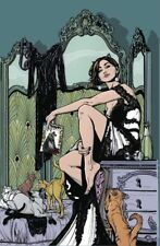 CATWOMAN #1 (2018) 1st Print Joelle Jones Cover A (not a Virgin Variant) NM