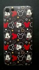 Mickey Mouse iPhone 7 8 Cover/Case Soft Mobile Phone Case