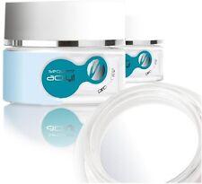 Silcare successivi Lux Pro Acrilico Polvere Bianco 12g