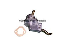 Pompa carburante Fiat 124 131 Seat 124 Autobianchi A111 Primula