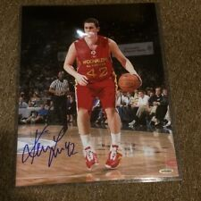 7bcd9ab9c1c Upper Deck Kevin Love Original Sports Autographed Items for sale | eBay