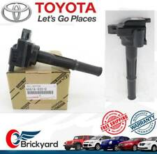 NEW OEM TOYOTA IGNITION COIL 90919-02212 TACOMA TUNDRA 4RUNNER T100