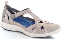 ARAVON Beaumont Fisherman Sandals