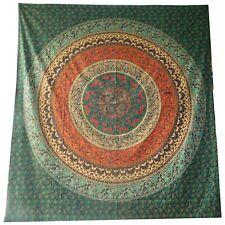 Mandala Tagesdecke Bettwaren, wäsche & Matratzen günstig