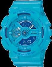 casio g-shock watch model GMA-S110CC-2A