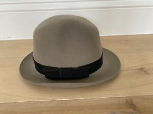 Christys Hats Mateo Hat