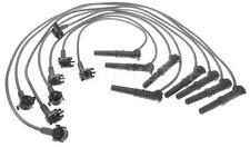 BWD CH8874 Spark Plug Wire Set