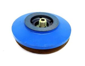 SPIN ON OIL FILTER CONVERSION KIT FOR FORD 2000 3000 4000 5000 TRACTORS.