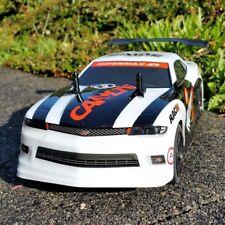 RC Ferngesteuerte AUTO Car Rennauto Spielzeug mit Fernbedienung RR14D mit Akku