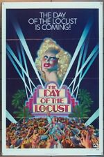 Day Of The Locust, The (1974) 9188