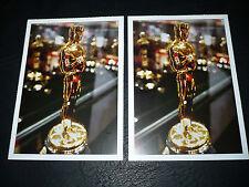 ACADEMY AWARDS, film cards for 2003 Oscar presentations