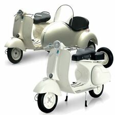 New Ray Auto-& Verkehrsmodelle für Vespa
