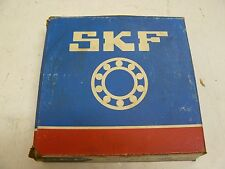 NEW SKF 6212-2RS BALL BEARING SEALED 60MM ID 110MM OD 22MM WIDTH