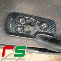 alfa romeo 147 e GT ADESIVI decal alzacristalli light sticker tuning carbon look