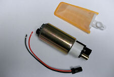Ford Puma Fuel Pump In Tank Petrol 1997 to 2000, 1.7 petrol New Made In Germany
