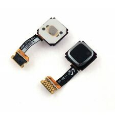 Câble Flex Bouton Joystick Track Ball Pad Scroll pour Blackberry Curve 9300 Neuf