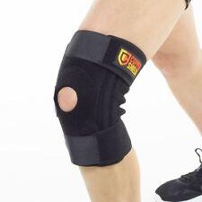 Leg Men Braces/Supports Sleeves