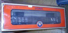 LIONEL 6-82864 NYC 52.6 GONDOLA 712603  NEW NIB O SCALE