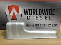International Maxxforce DT Oil Pan, P/N: 1832248C91