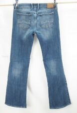 Women's Lucky Brand Sweet' N Low Stretch Low Rise Denim Jeans size 4