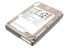 "Seagate 900 GB Savvio 10K.6 2,5"" SAS Fesplatte @ 10k // ST900MM0006"