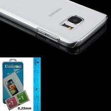 Markenlose Handy-Schutzhüllen aus Kunststoff für das Samsung Galaxy S7