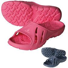7d16e1e1e10d1 Aqua Sphere ASONE JR Slider Aqua Shoes Kids Boys Girls Pool Swimming Flip  Flops