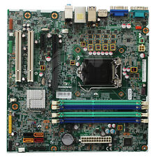 US send Lenovo ThinkCentre  IS6XM REV:1.0 motherboard M91 DDR3 03T6647 LGA1155