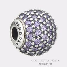 Authentic Pandora Essence Collection Silver Faith Bead 796062ACZ *SPECIAL*