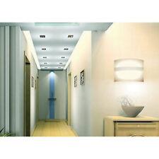 WANDLEUCHTE LED WANDLAMPE Kabellos Batteriebetrieben Nachtlicht Bewegungsmelder