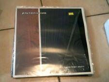 Rap & Hip-Hop Excellent (EX) Grading 33 RPM Speed Vinyl Records