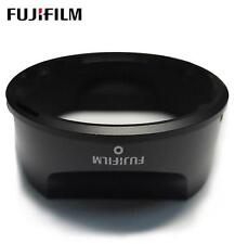 ORIGINAL Fuji Fujifilm Square Lens Hood Shade for Fujinon XF 35mm f/1.4 R Lens