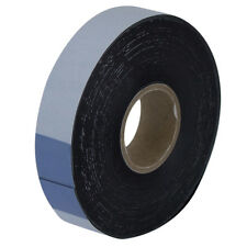 Self Amalgamating Tape  High Quality 18mm x 9m Self Adhering Tape