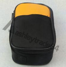 Soft Case/bag fits Fluke 15B+ 17B+ 18B+ 101 107 115C 116 117 175 177 705 179 707