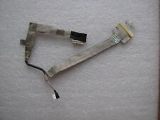 HP Pavilion dv2700 (dv2899er) Artist Edition LVDS CCFL display screen cable