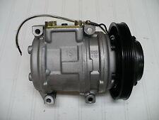 1990-1997 TOYOTA COROLLA (1.6L & 1.8L) NEW A/C AC COMPRESSOR
