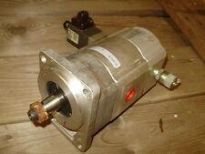Haldex O&K Hydraulikpumpe SN4531794  Kühlermotor Hydraulikmo BVIPM22-160-D1M92 T
