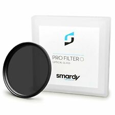 Smardynd Fader Neutral Density Nd8 Filter For Canon Eos 40d | 5d Mark Iii | 60d