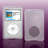 Hard Case Cover Shell For Apple iPod Classic 80GB Protector