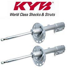 For KYB 2 Rear Struts for Toyota Solara 04 05 06 Suspension Kit