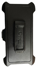 Replacement Belt Clip Holster for OtterBox Defender Case Samsung Galaxy S9
