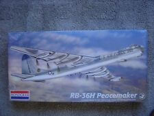 Monogram 1/72 Convair RB-36H Peacemaker