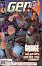 GEN-13  (1999 Series)  (DCWS) #46 Near Mint Comics Book