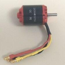 FMS 2839 KV2750 Brushless Motor
