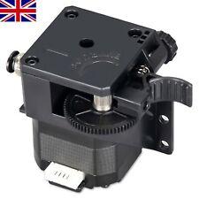 Titan Extruder Fully Kits 3D Printer Parts For V6 Hotend J-head Bowden 1.75mm X1