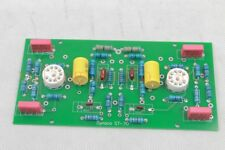 1piece Dynaco ST70 7199 driver Assembled board