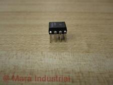 Vishay 6N136 Optocoupler Transistor
