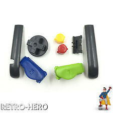 Game Boy Advance Buttons GBA Knöpfe Taste gameboy Pads Knopf SNES Super Nintendo