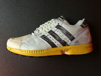 Adidas ZX 8000 Superstar A-ZX Series FW6092 neu in Box US 12 UK 11,5 EUR 46 2/3
