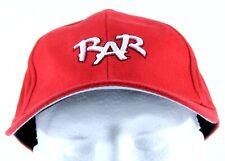 Rock Am Ring RAR German Festival Original Vintage Baseball Cap One Size Fits All